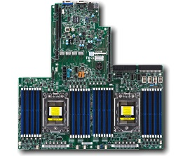 Supermicro AS-1123US-TR4 AMD EPYC Server (Complete System Only)