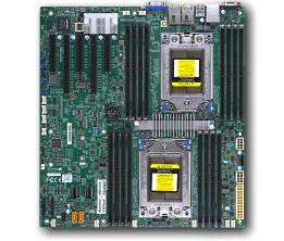 Supermicro AS-4023S-TRT AMD EPYC 4U Tower Server Barebone