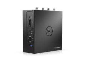 Dell Edge Gateway 3003 Intel Atom E3815 For Iot Amp Edge