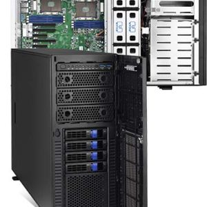 TYAN Servers & Storage   Intel Xeon and AMD EPYC - Dihuni