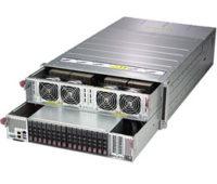 SYS-4029GP-TVRT