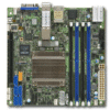 X10SDV-8C-TLN4F+