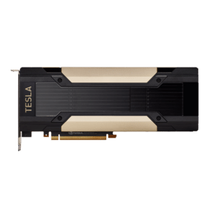 New! Tesla V100 32GB PCI-E GPU