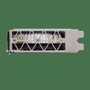 NVIDIA Tesla V100 16GB HBM2 PCIe AI & Deep Learning GPU