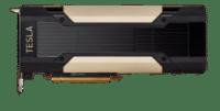 NVIDIA Tesla V100 32GB
