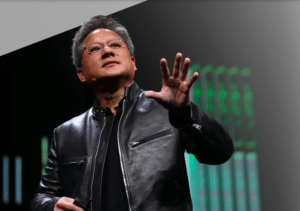 Nvidia Tesla V100 32gb And Dgx 2 For Deep Learning Announced At Gpu Technology Conference 2018 Gtc18 Dihuni