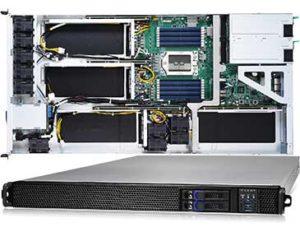 tyan b8021g88v2hr 2t n amd epyc 6 gpu server barebone. Black Bedroom Furniture Sets. Home Design Ideas
