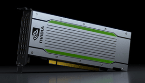 NVIDIA Tesla T4 GPU 16GB DDR6 900-2G183-0000-001 Turing Tensor PCIe for  Inference Acceleration Deep Learning Artificial Intelligence CAD Research  IoT