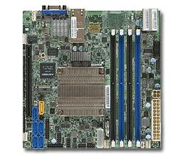 X10SDV-2C-TLN2F