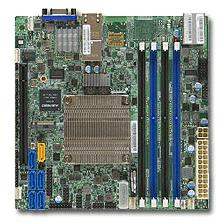 X10SDV-4C-TLN2F