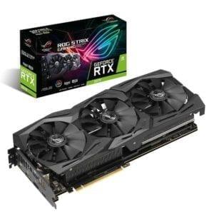 ROG-STRIX-RTX2070-A8G-GAMING