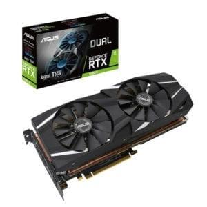 DUAL-RTX2080TI-A11G
