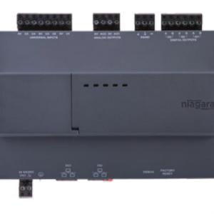 VYKON Tridium Niagara Edge 10 VEC-10 IP Field Equipment