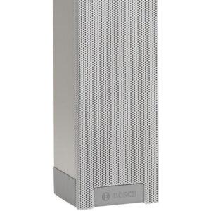 LBC3200/00-US