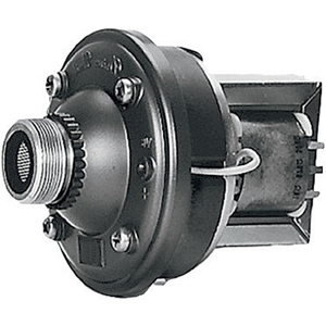 LBN9000/00-US