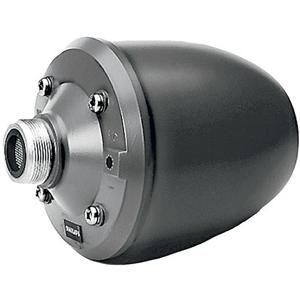LBN9003/00-US