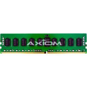 AX42400R17B/16G