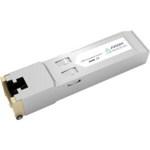 MA-SFP-10GB-TX-AX