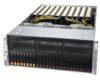 SYS-420GP-TNR