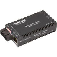 LIC025A-R3