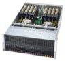 AI-A100-RM-DL8