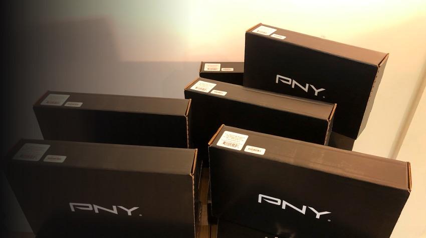 RTXA6000_first_shipment